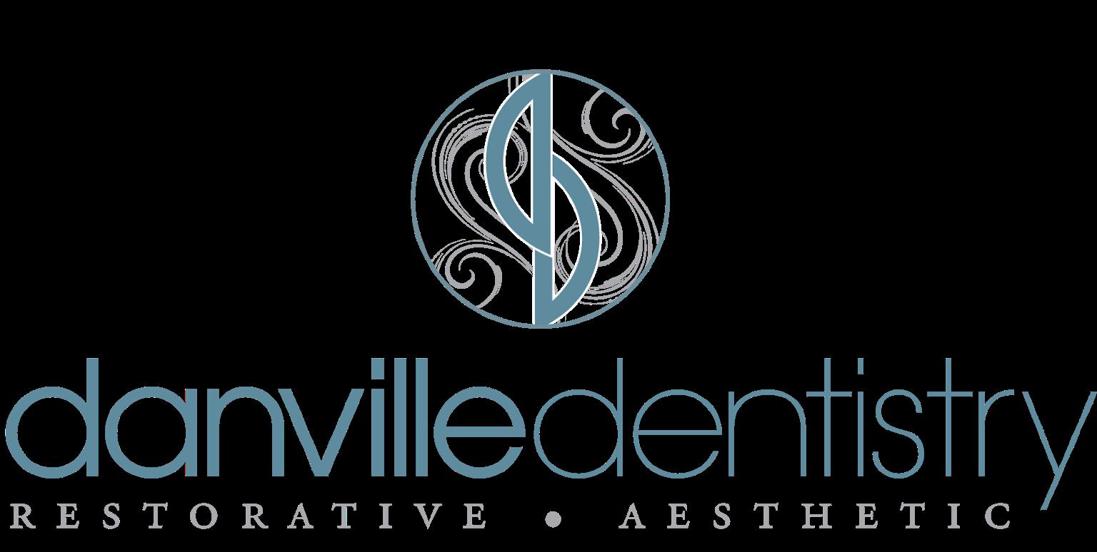 Dentist Danville CA